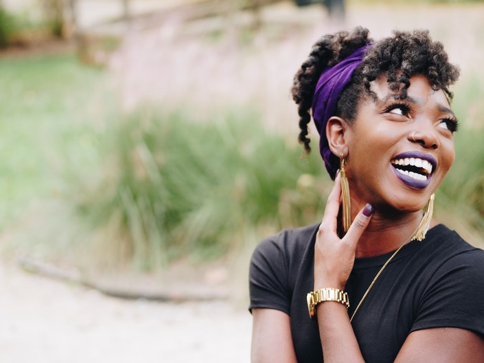 6 Ways to Build a Race-Friendly Workplace for Black Professionals
