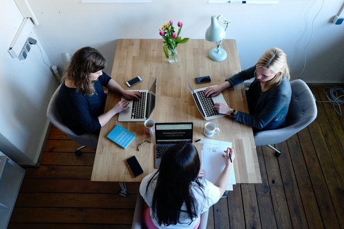 Asking for What You Want: Workplace Negotiation for Women