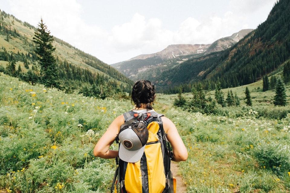 3 Ways to Maintain A Healthy Work-Life Balance