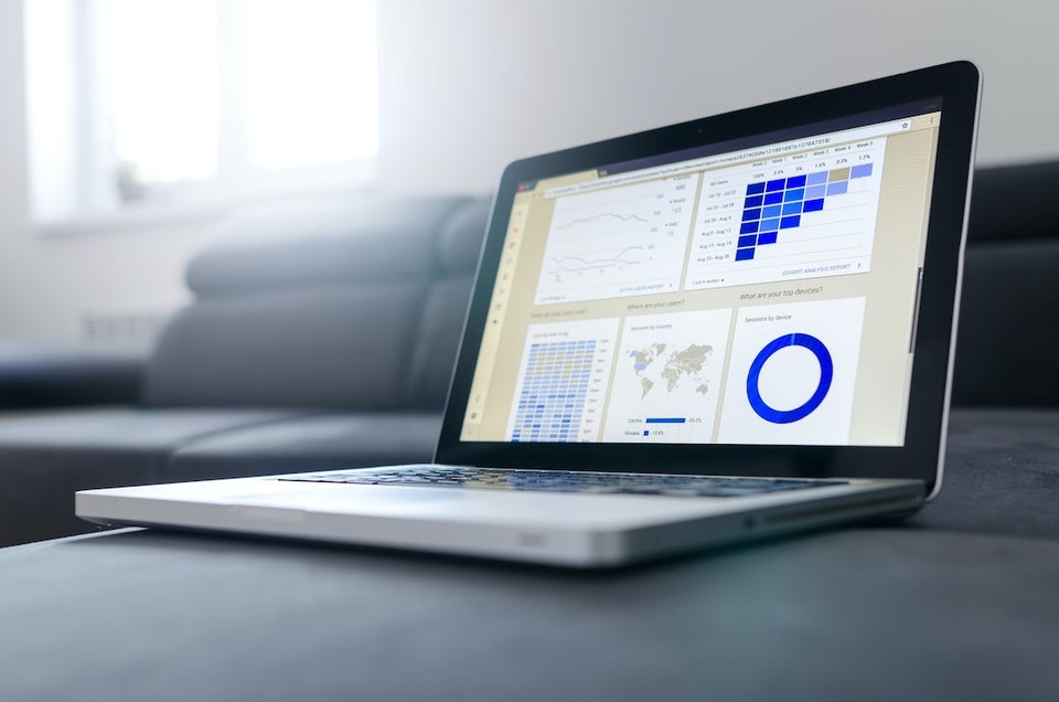 3 Ways Legal Analytics Can Benefit Your Legal Operations