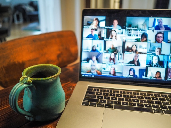 How Remote Working Can Aid Workplace Diversity