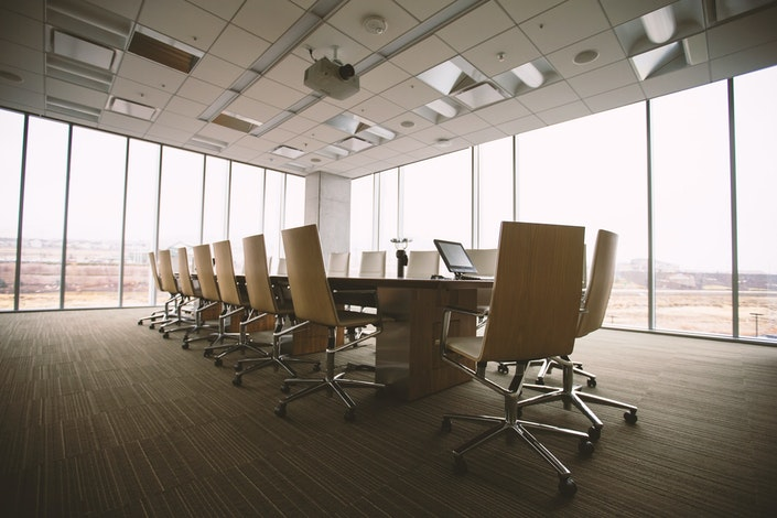 Community Perspectives: Do you have to have experience in BigLaw in order to get a chance at an in-house position?