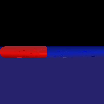 CourtListener
