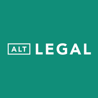 AltLegal