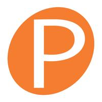 Patricia IP Management