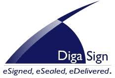 DigaSign