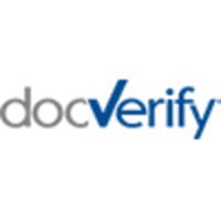 DocVerify