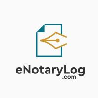 eNotary Log
