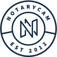 NotaryCam