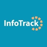 InfoTrack