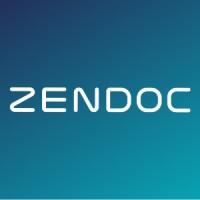 Zendoc